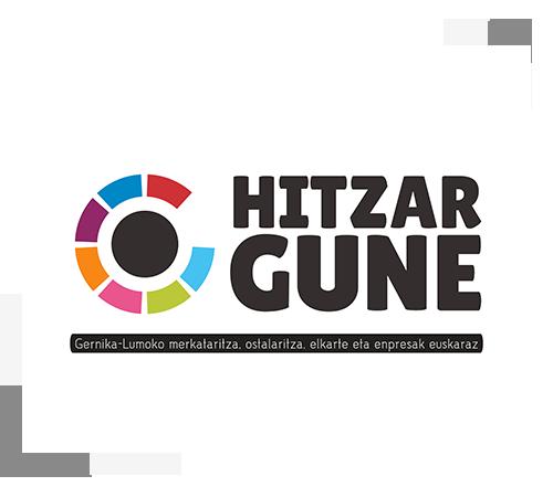 artez-proy-hitzargune